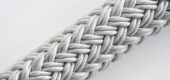 Beaufort touw
